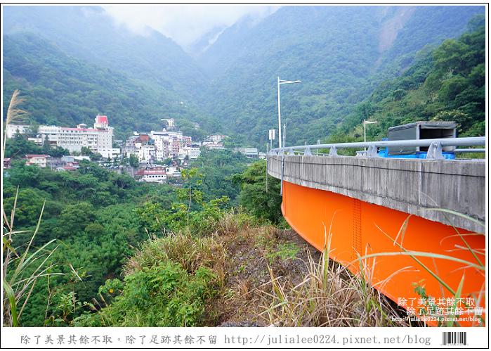 東埔溫泉 (49).jpg