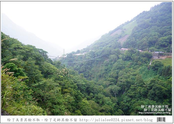 東埔溫泉 (51).jpg