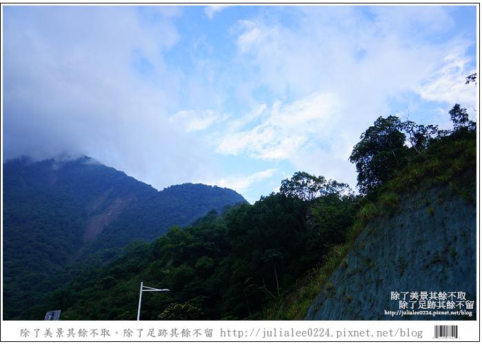 東埔溫泉 (52).jpg