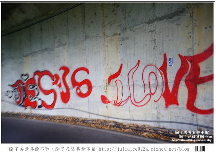 東埔溫泉 (53).jpg