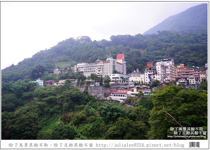 東埔溫泉 (54).jpg