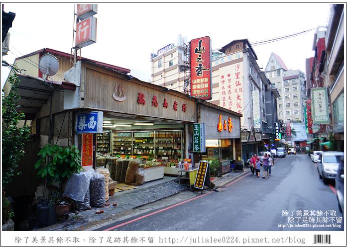 東埔溫泉 (55).jpg