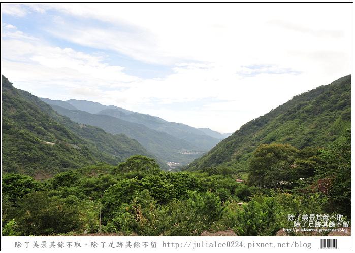 東埔溫泉 (63).jpg