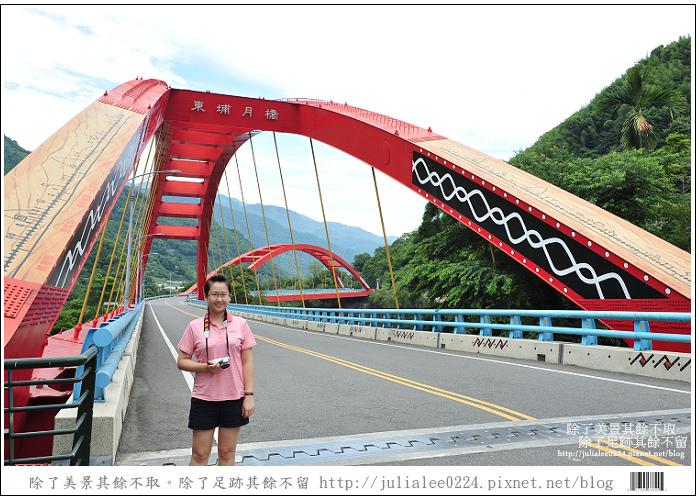 東埔溫泉 (68).jpg