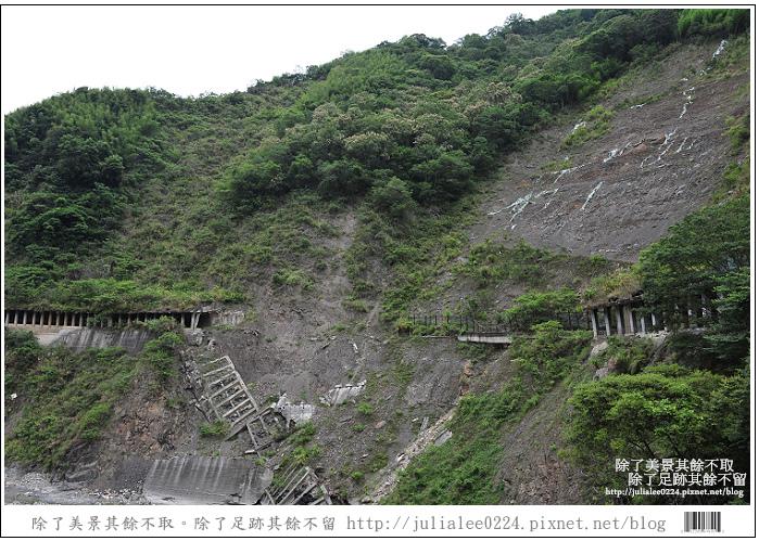 東埔溫泉 (72).jpg