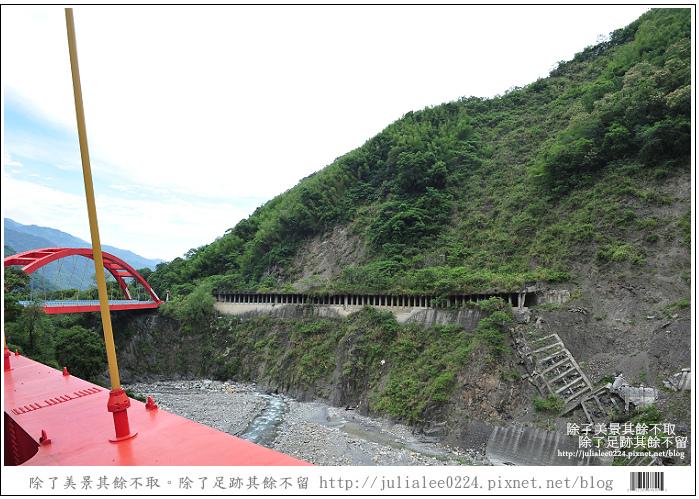 東埔溫泉 (73).jpg