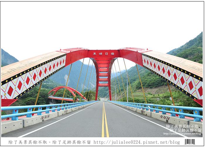 東埔溫泉 (84).jpg