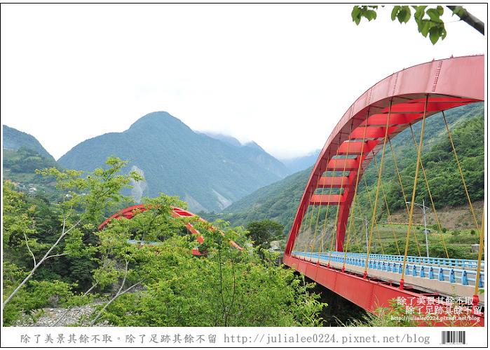 東埔溫泉 (89).jpg