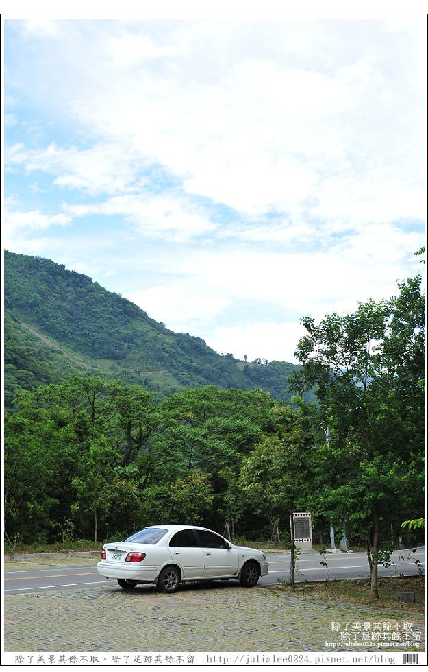 東埔溫泉 (91)
