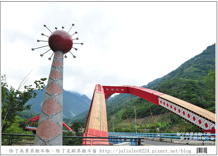 東埔溫泉 (92)
