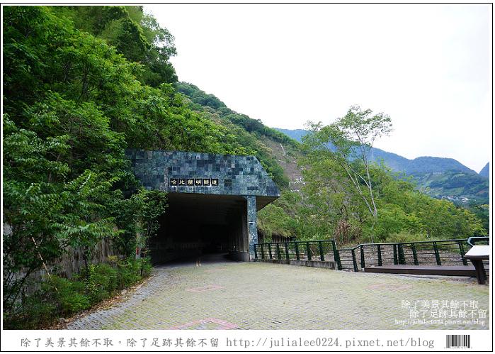 東埔溫泉 (108)