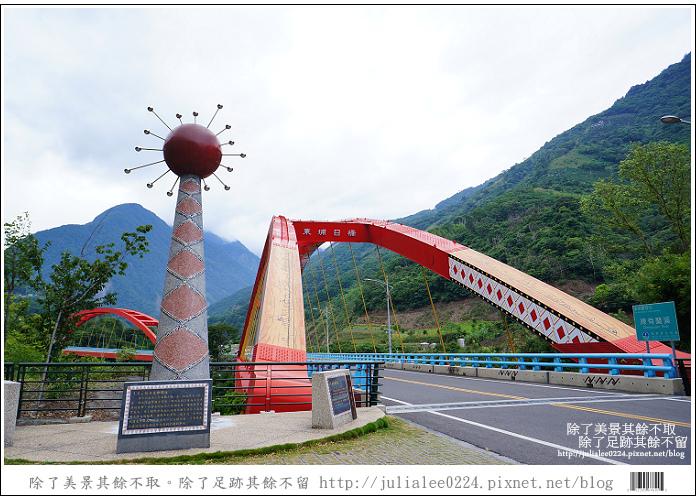 東埔溫泉 (109)
