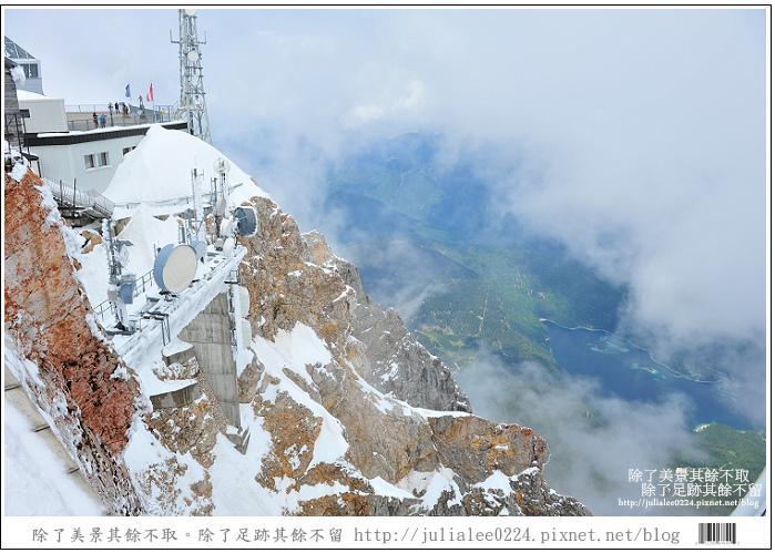 楚格峰 (103)