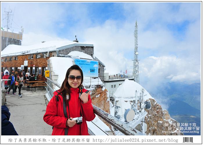 楚格峰 (106)