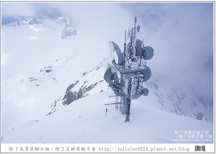 楚格峰 (109)