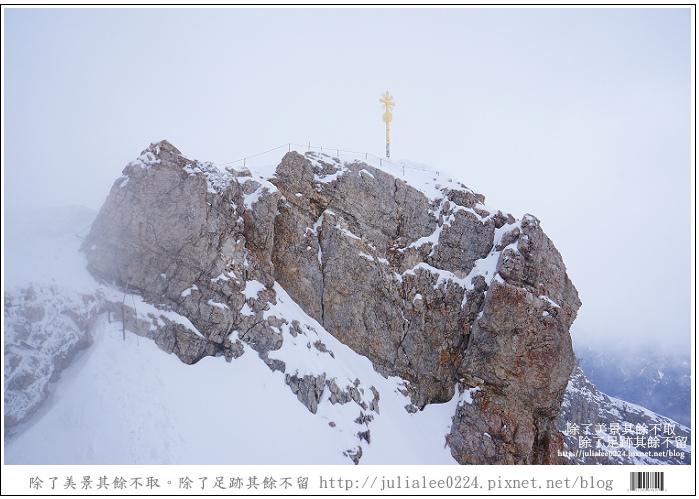 楚格峰 (112)