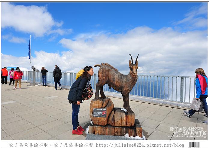 楚格峰 (115)