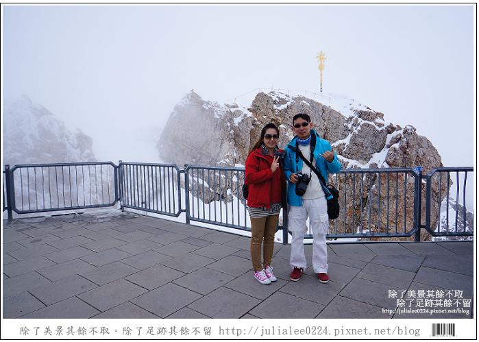 楚格峰 (116)