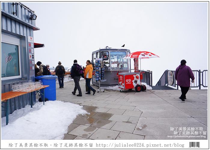 楚格峰 (125)