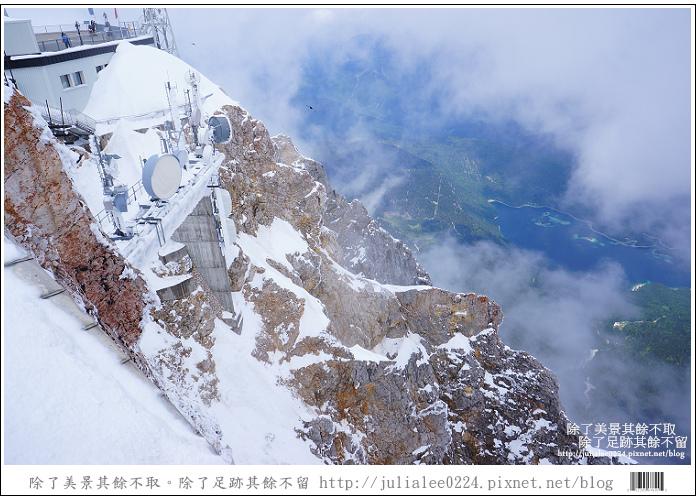 楚格峰 (126)