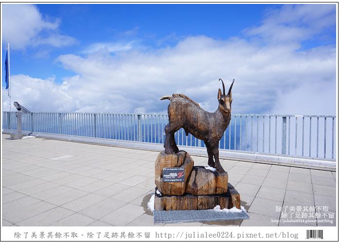 楚格峰 (138)