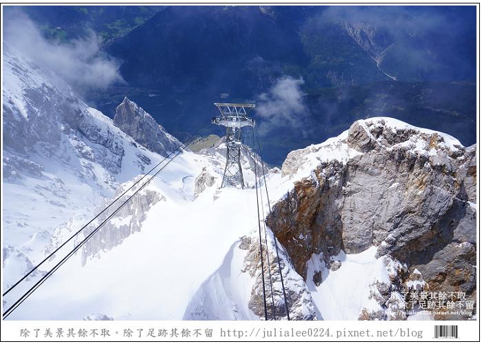 楚格峰 (143)