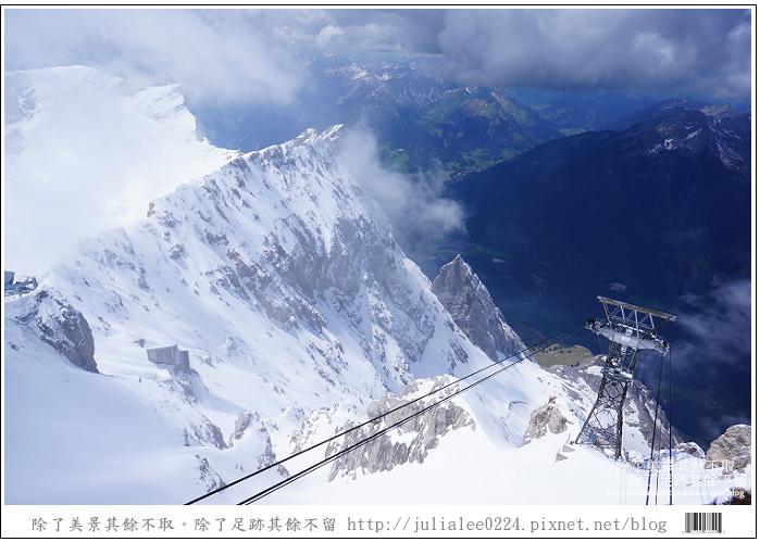 楚格峰 (144)