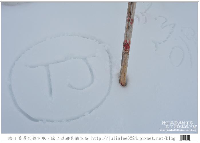 楚格峰 (207)