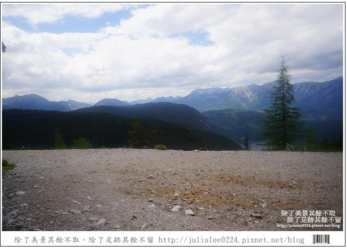 楚格峰 (235)