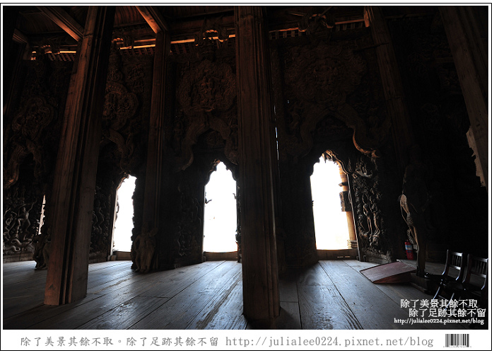 木雕之城 (34)