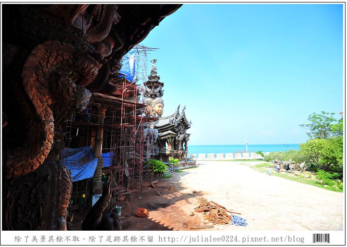 木雕之城 (49)