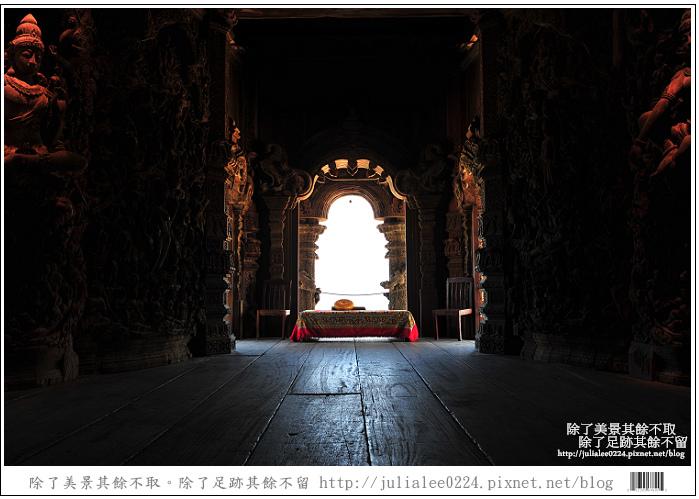 木雕之城 (60)