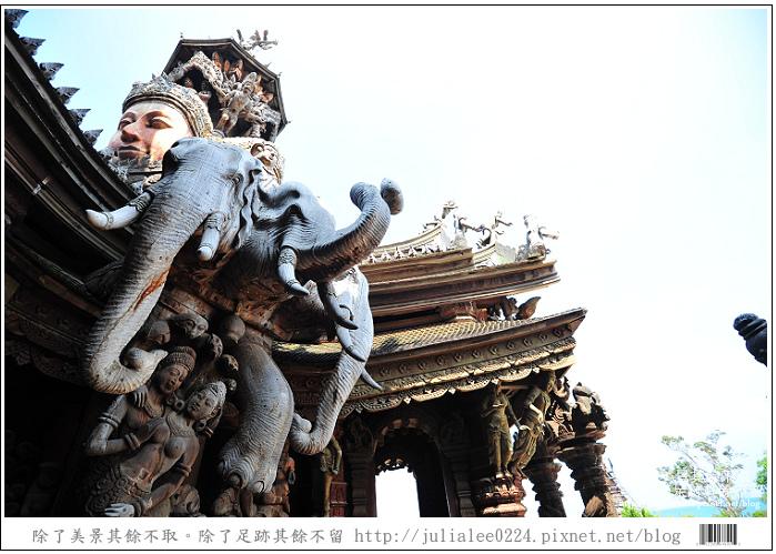 木雕之城 (61)