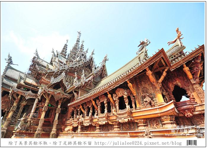 木雕之城 (62)