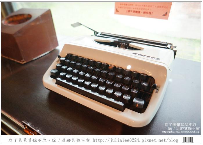 鳳林DSC09558