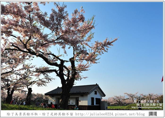 五陵郭 (2)