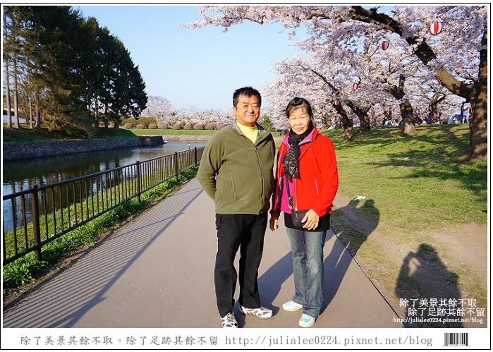 五陵郭 (72)