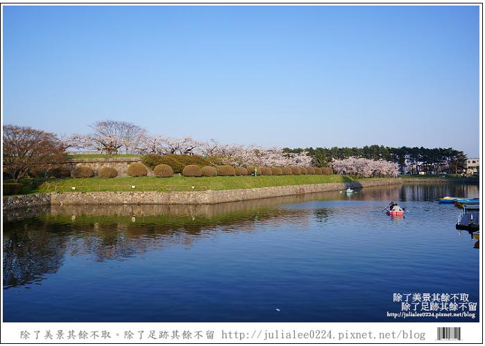 五陵郭 (110)