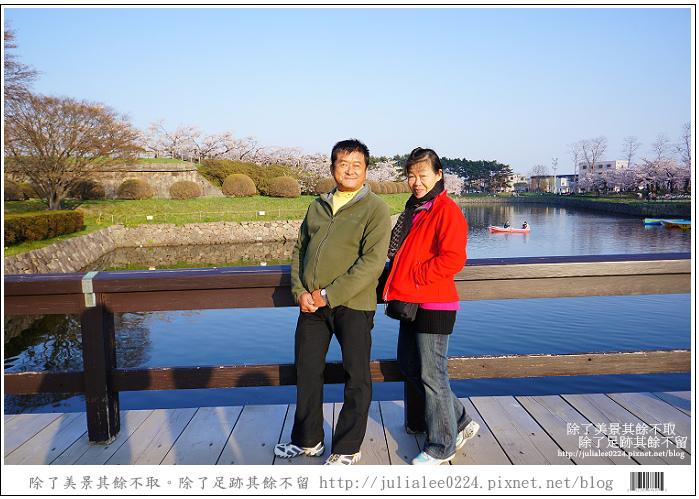 五陵郭 (112)
