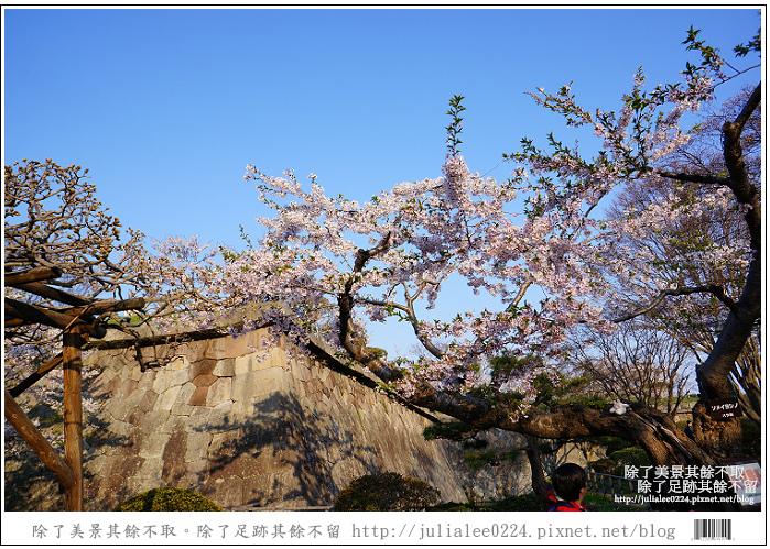 五陵郭 (113)