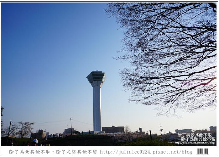 五陵郭 (114)
