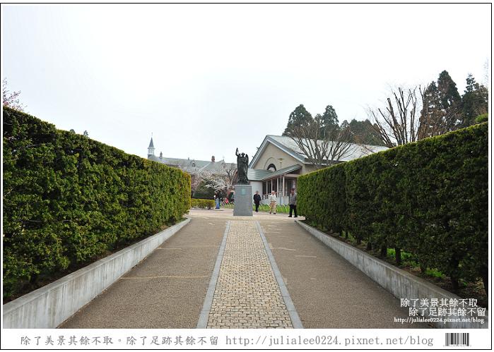 女子修道院 (4)