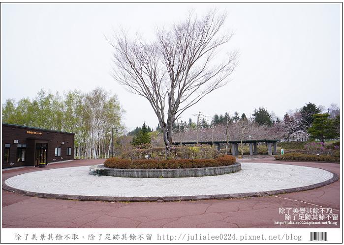 女子修道院 (28)
