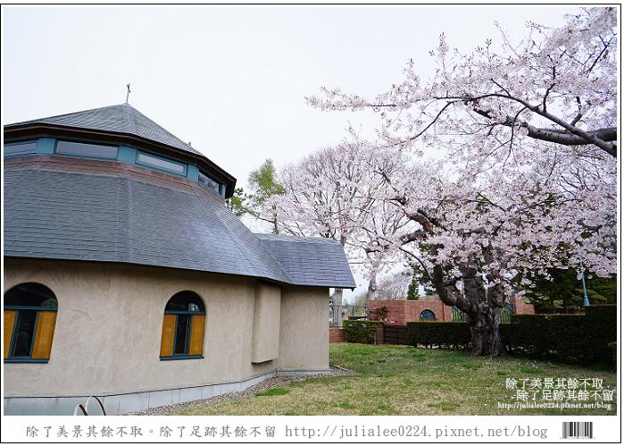 女子修道院 (53)