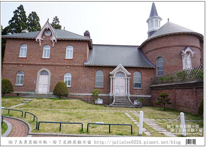 女子修道院 (63)
