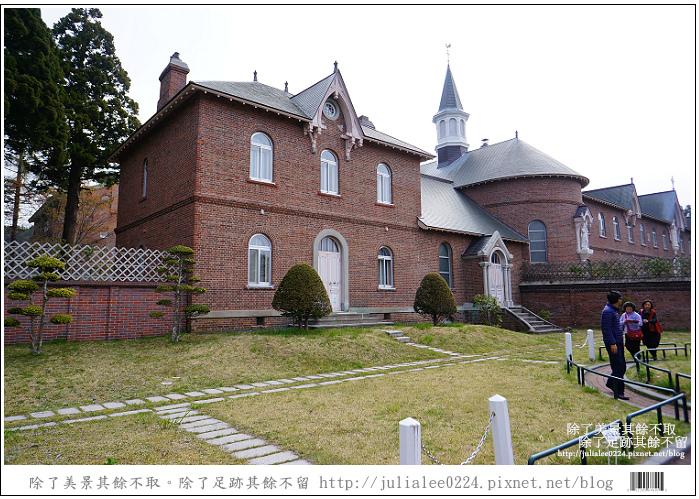女子修道院 (68)