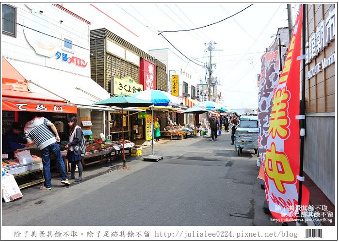 傳統朝市 (69)