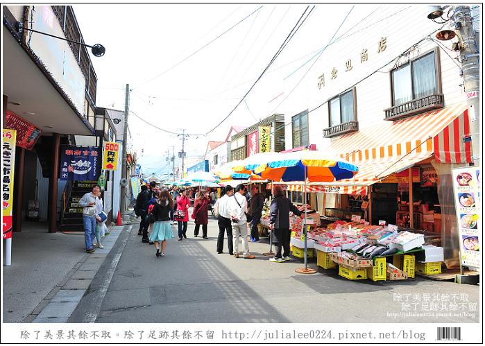 傳統朝市 (110)