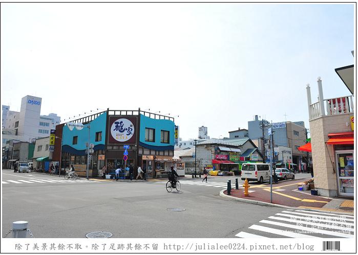 傳統朝市 (113)