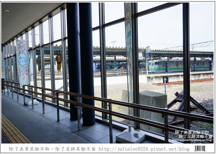 北斗號列車 (17)